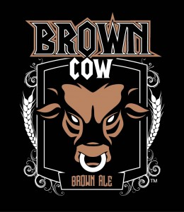 BrownCow Icon_2COLOR-01