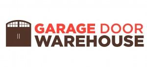 GDW_Logo-01