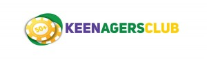 KEEN AGERS CLUB LOGO FINAL-01