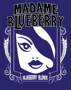 MADAME BLUEBERRY-01