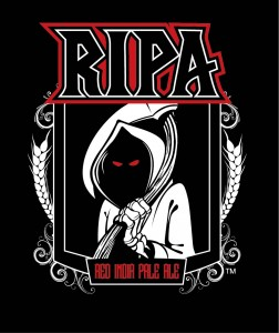 RIPA Icon_2COLOR-01