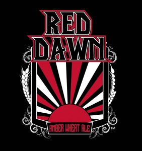 RedDawn Icon_2COLOR-01