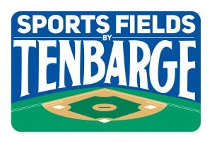 SPORTS FIELD TENBARGE LOGO-01
