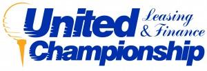 ULFC_Logo_Color-01