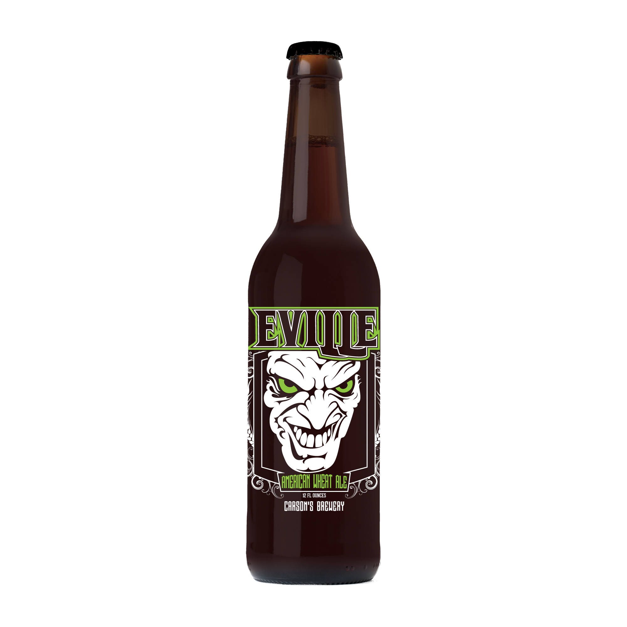 Eville_Bottle