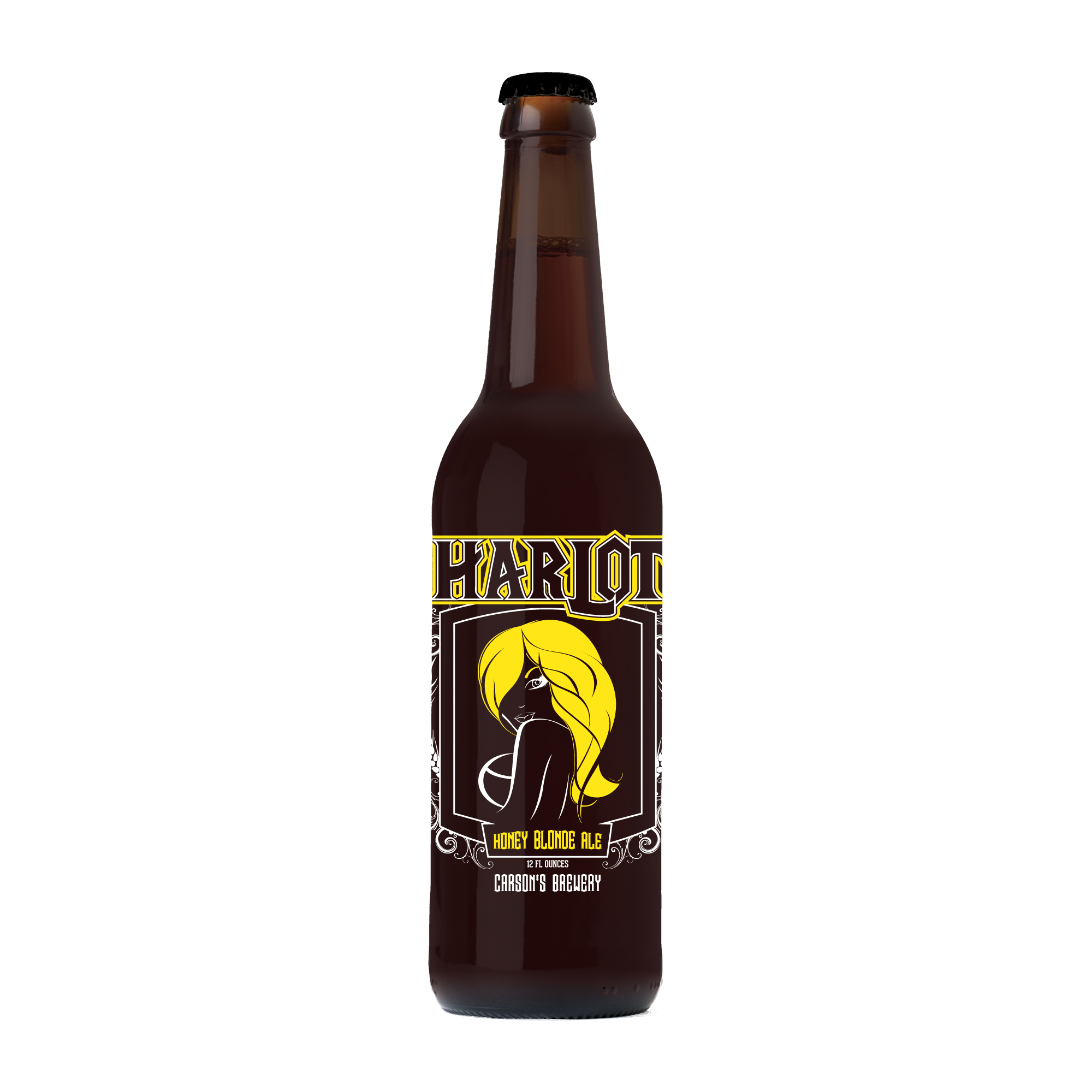 Harlot_Bottle