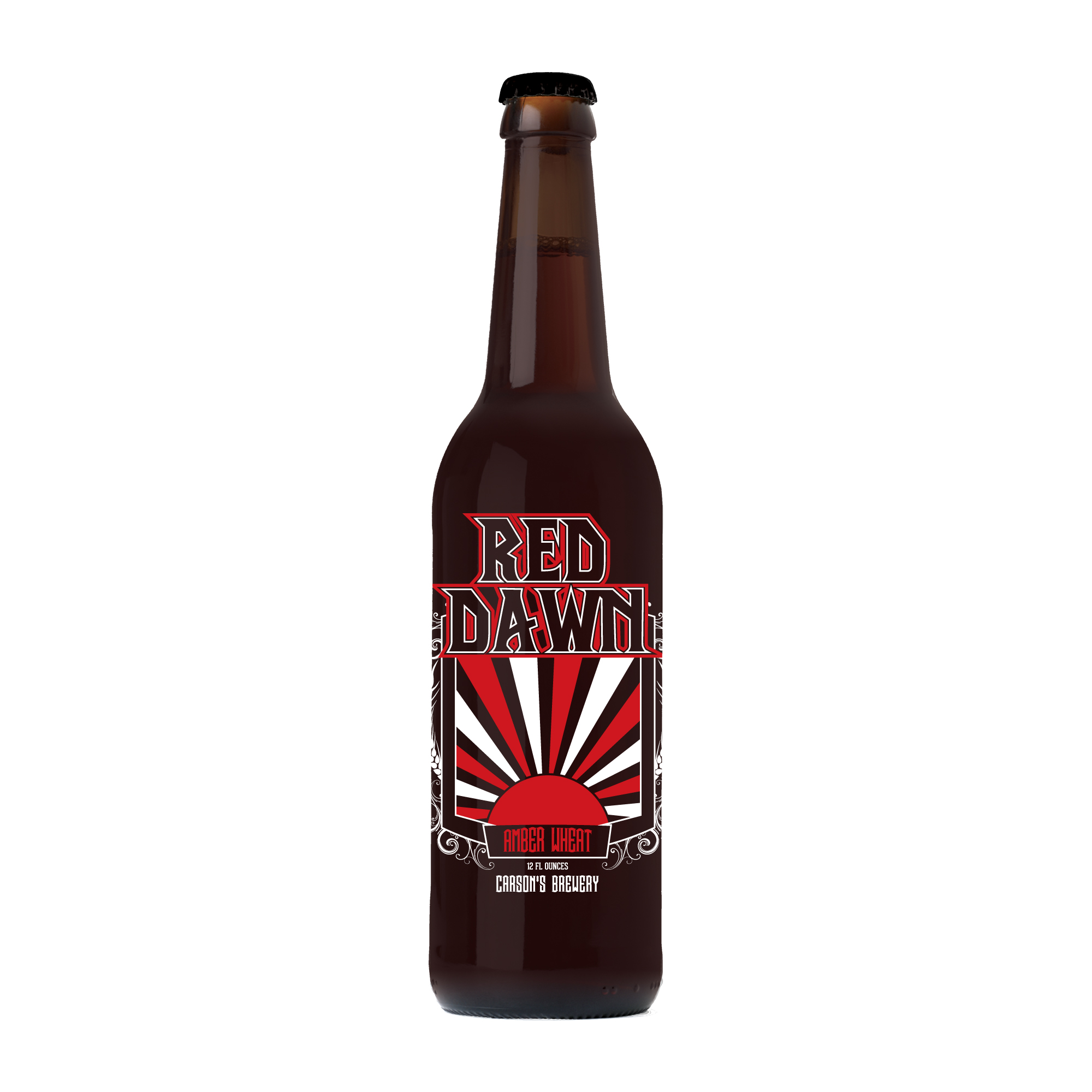 RedDawn_Bottle