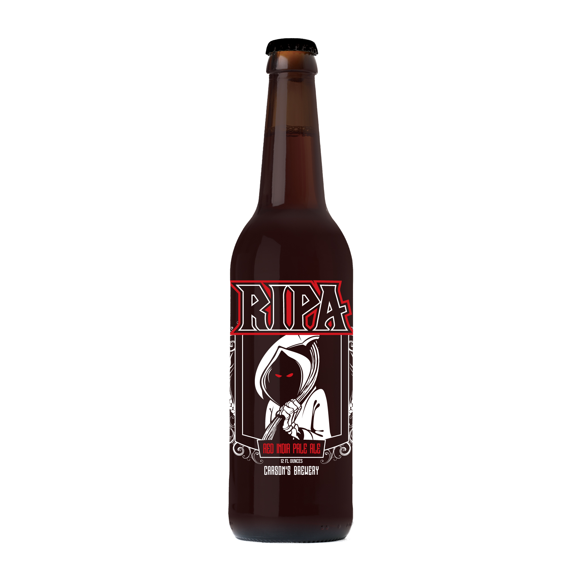 Ripa_Bottle