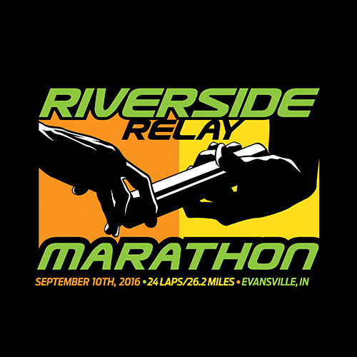 RiverSide_LogoDesign