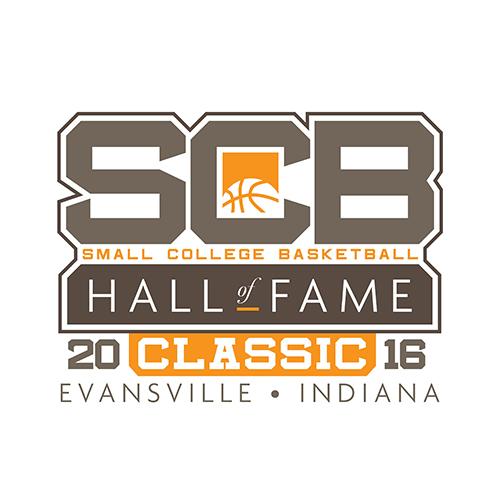 SCB_LogoDesign