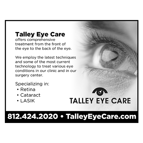 TalleyEyeCare_5.5x4.25