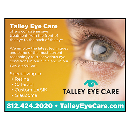 TalleyEyeCare_5.5x4.25_Color