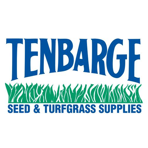 Tenbarge_Logo