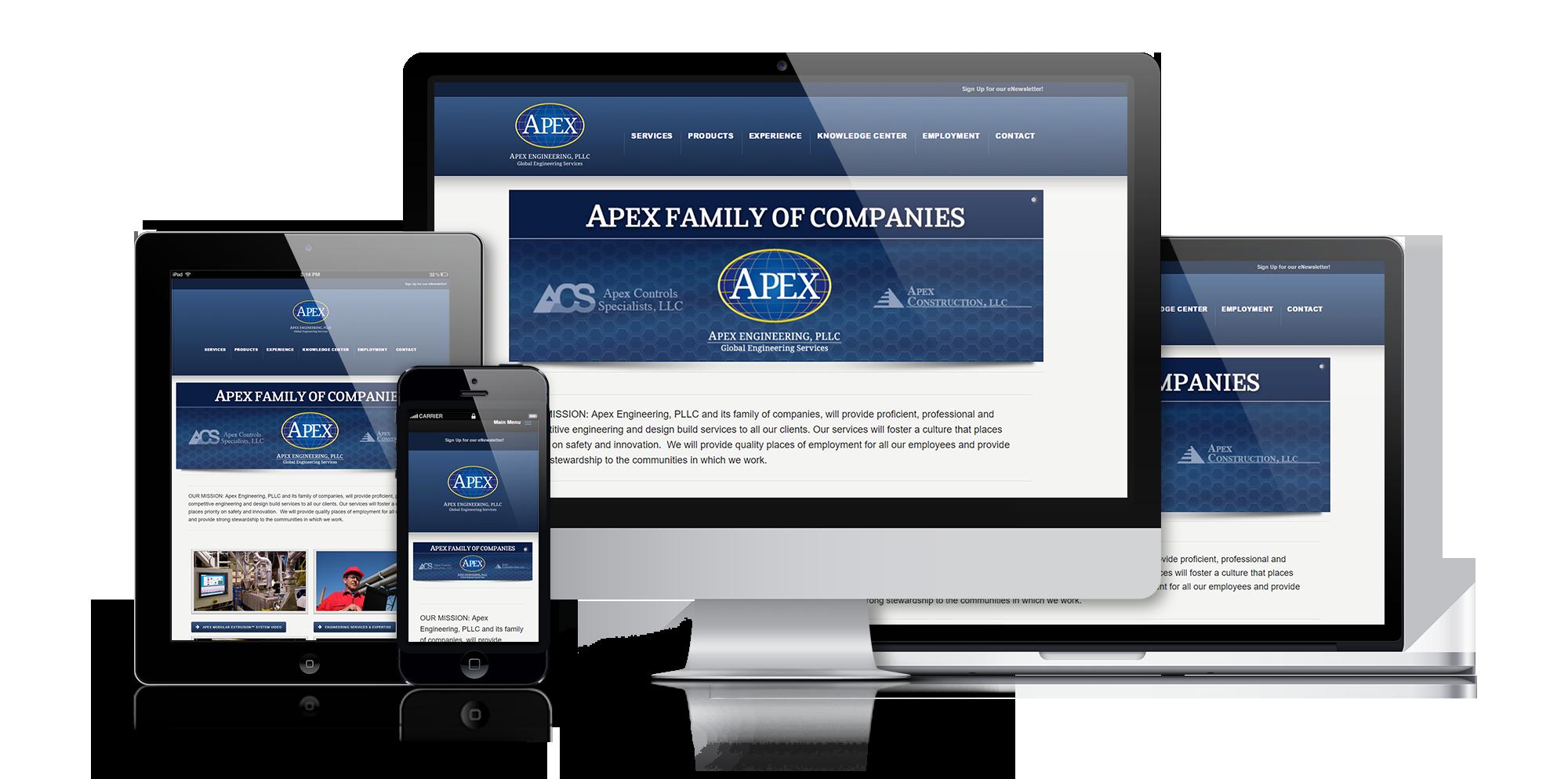Website_Apex