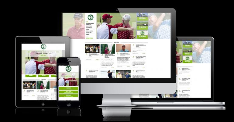 Website_ECG