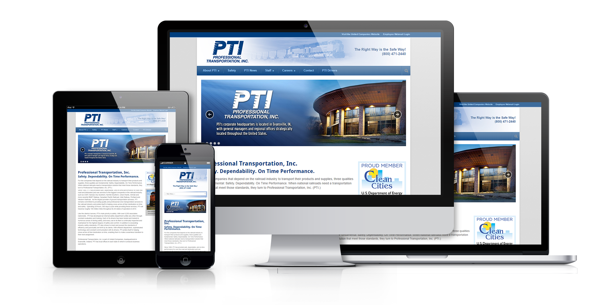 Website_PTI