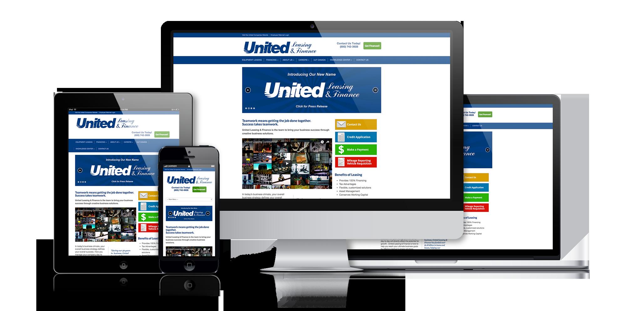 Website_ULF