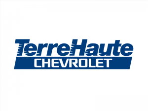 Terre Haute Chevrolet Logo