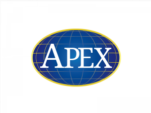 Apex Engineering Logo