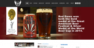 "<a href=""http://www.carsonsbrewery.com/"" target=""_blank"">Carson's Brewery Website</a>"