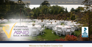 "<a href=""http://www.oakmeadowcc.com/"" target=""_blank"">Oak Meadow Country Club Website</a>"