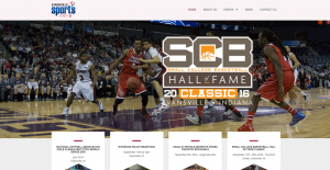 "<a href=""http://evansvillesports.org/"" target=""_blank""> Evansville Sports Corporation Website</a>"