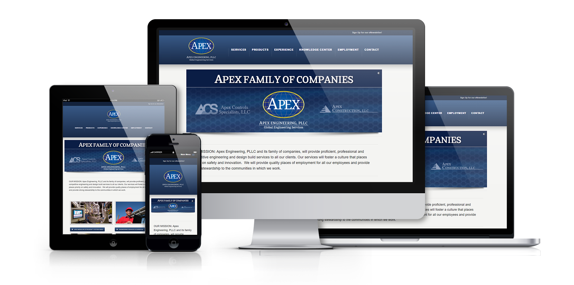 Website_Apex