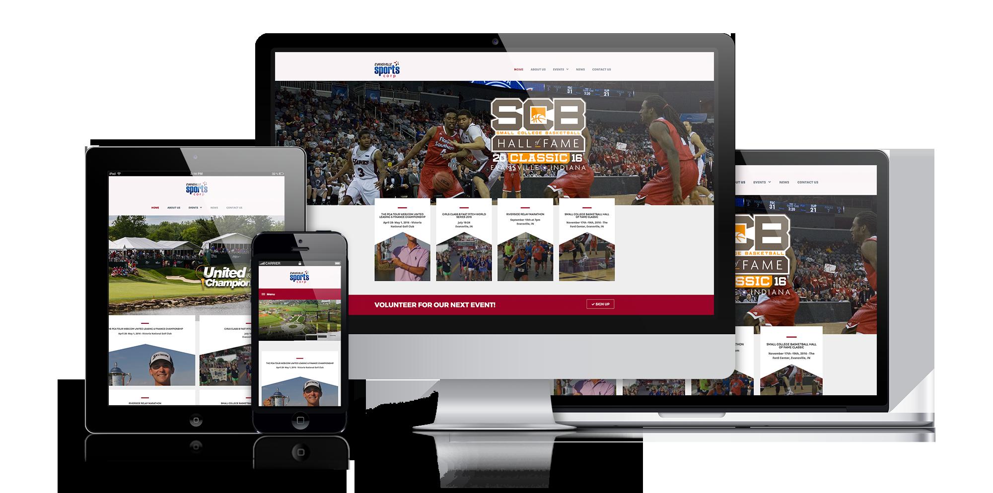 Website_ESC