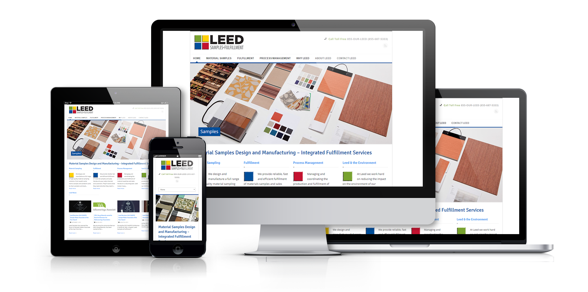 Website_Leed
