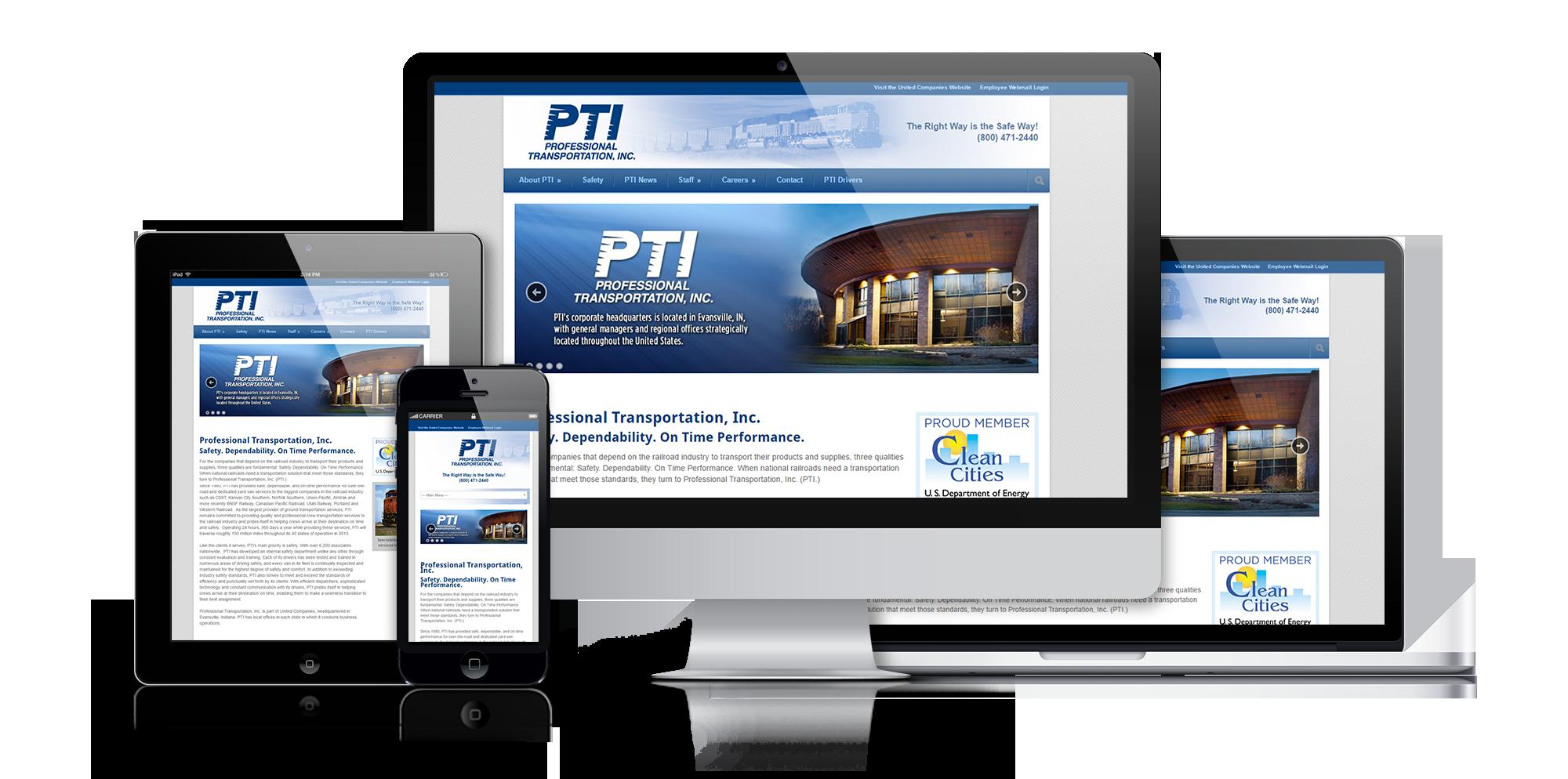 Website_PTI